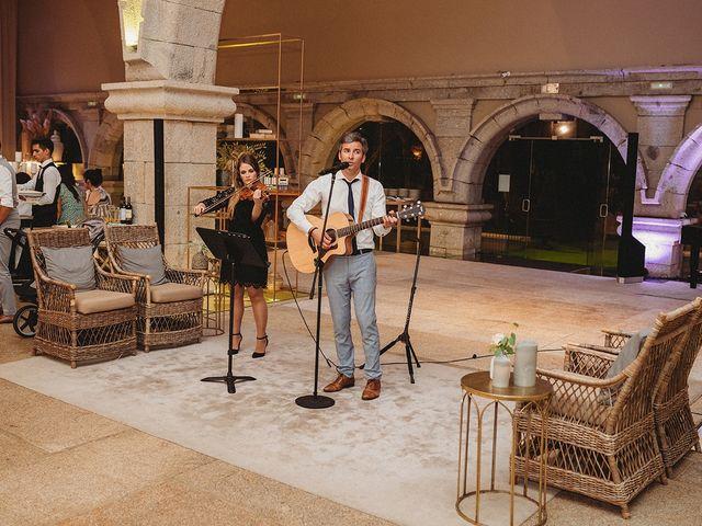 O casamento de Paulo e Susana em Viana do Castelo, Viana do Castelo (Concelho) 140