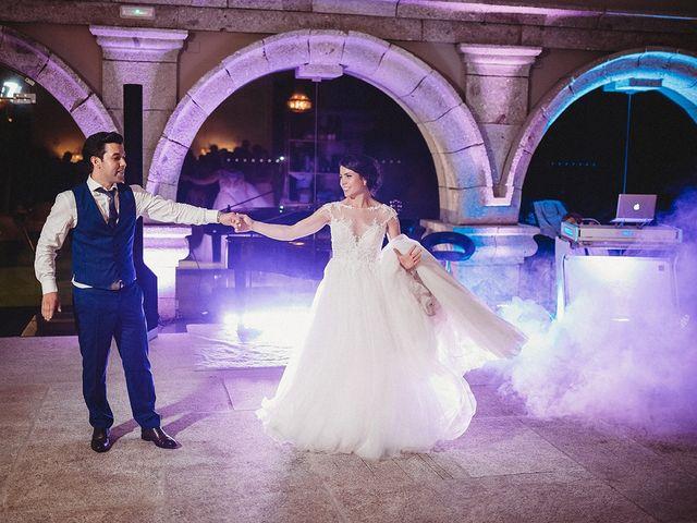 O casamento de Paulo e Susana em Viana do Castelo, Viana do Castelo (Concelho) 143