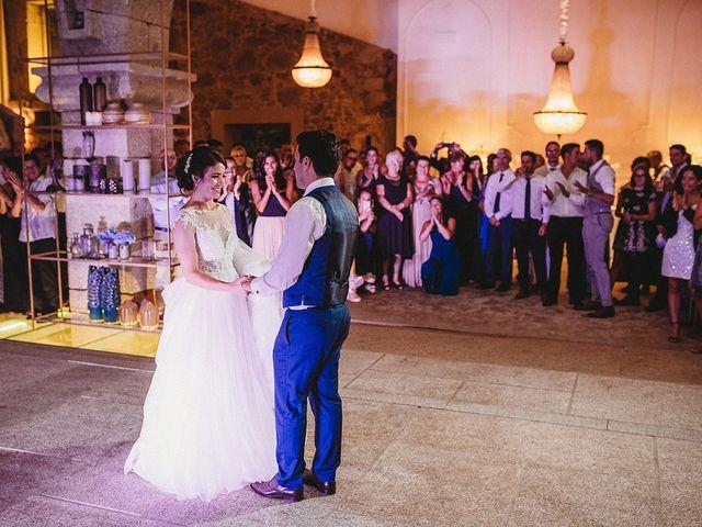 O casamento de Paulo e Susana em Viana do Castelo, Viana do Castelo (Concelho) 147