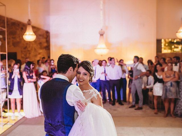 O casamento de Paulo e Susana em Viana do Castelo, Viana do Castelo (Concelho) 148