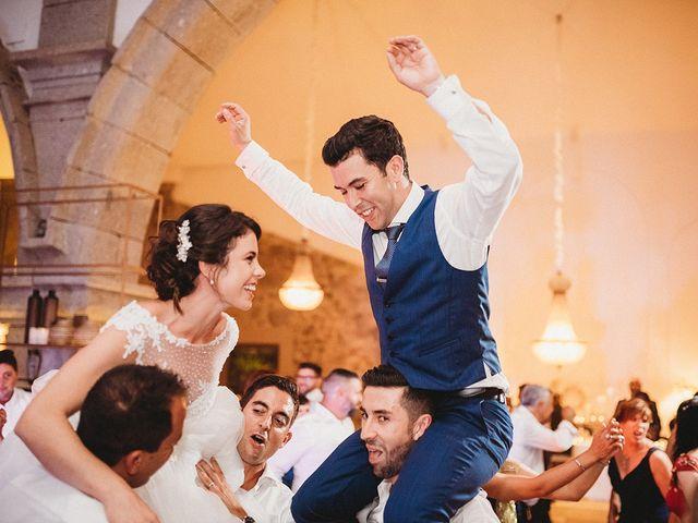 O casamento de Paulo e Susana em Viana do Castelo, Viana do Castelo (Concelho) 150
