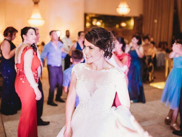 O casamento de Paulo e Susana em Viana do Castelo, Viana do Castelo (Concelho) 156