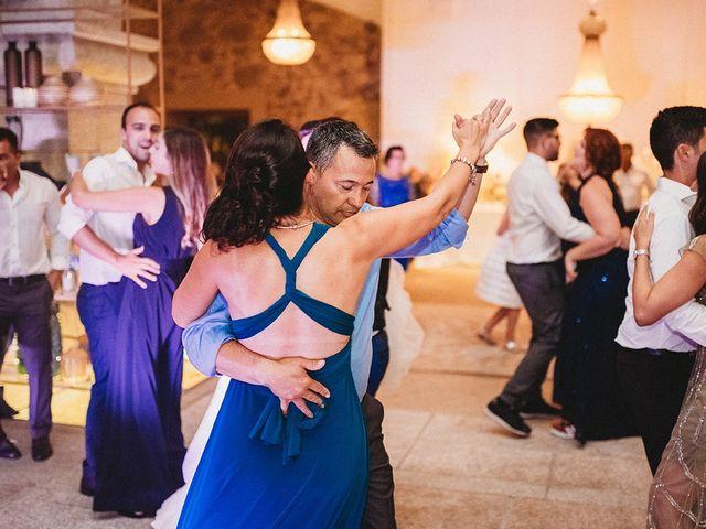 O casamento de Paulo e Susana em Viana do Castelo, Viana do Castelo (Concelho) 162
