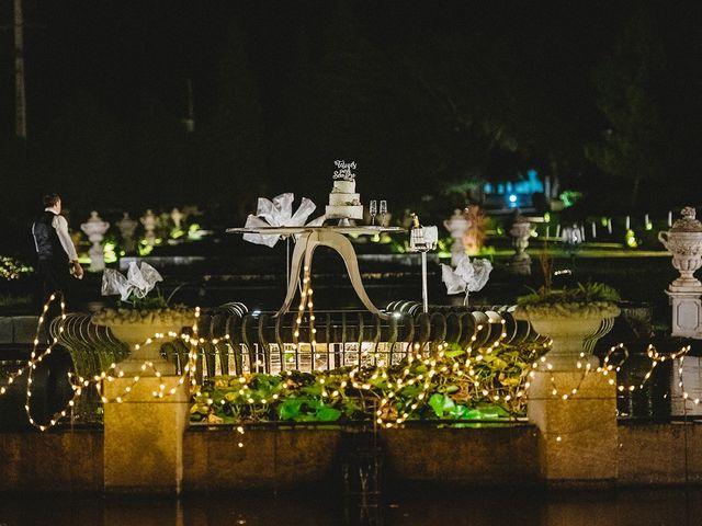 O casamento de Paulo e Susana em Viana do Castelo, Viana do Castelo (Concelho) 165