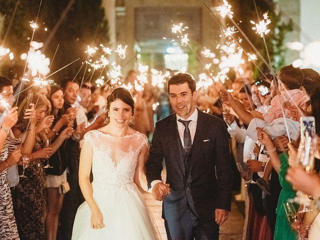 O casamento de Paulo e Susana em Viana do Castelo, Viana do Castelo (Concelho) 167