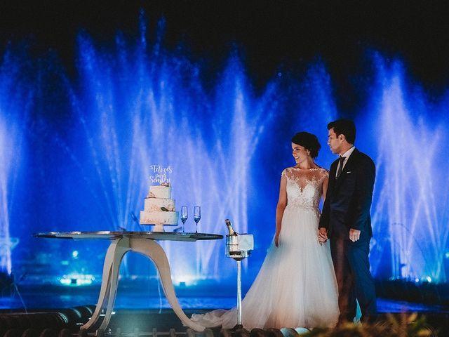 O casamento de Paulo e Susana em Viana do Castelo, Viana do Castelo (Concelho) 168
