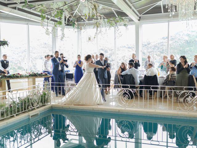 O casamento de Daniel e Sílvia em Vila Nova de Gaia, Vila Nova de Gaia 4