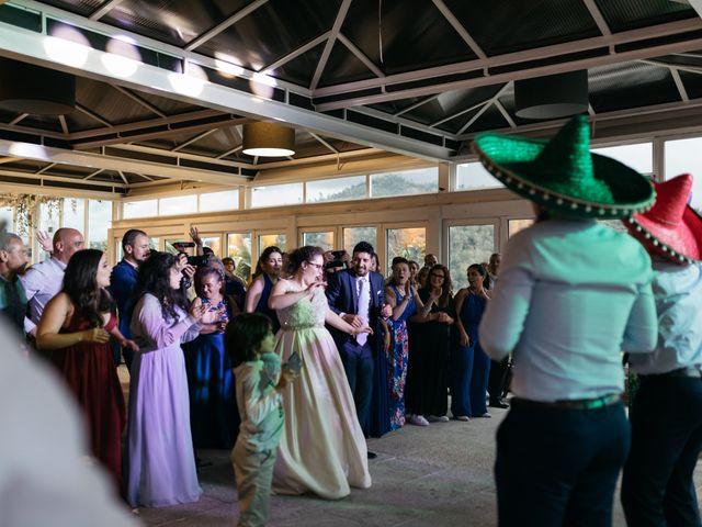 O casamento de Daniel e Sílvia em Vila Nova de Gaia, Vila Nova de Gaia 5