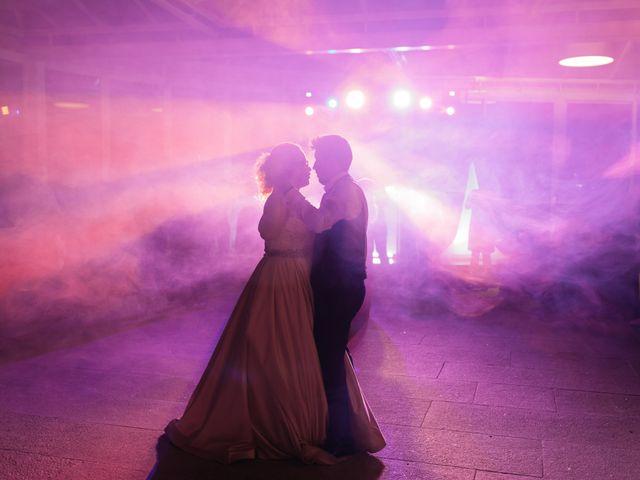 O casamento de Daniel e Sílvia em Vila Nova de Gaia, Vila Nova de Gaia 7
