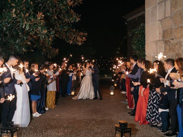 O casamento de Daniel e Sílvia em Vila Nova de Gaia, Vila Nova de Gaia 1
