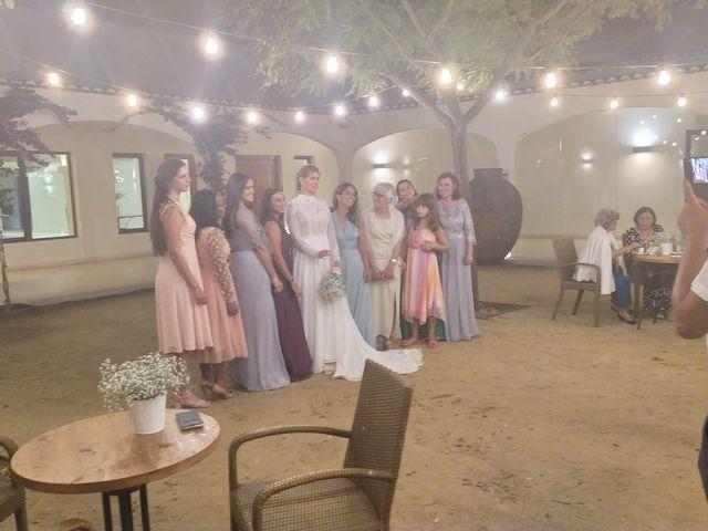 O casamento de Priscila  e Tiago em Azeitão, Setúbal (Concelho) 2