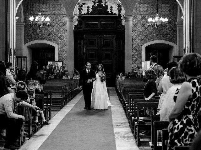 O casamento de Telmo e Mariana em Coimbra, Coimbra (Concelho) 8