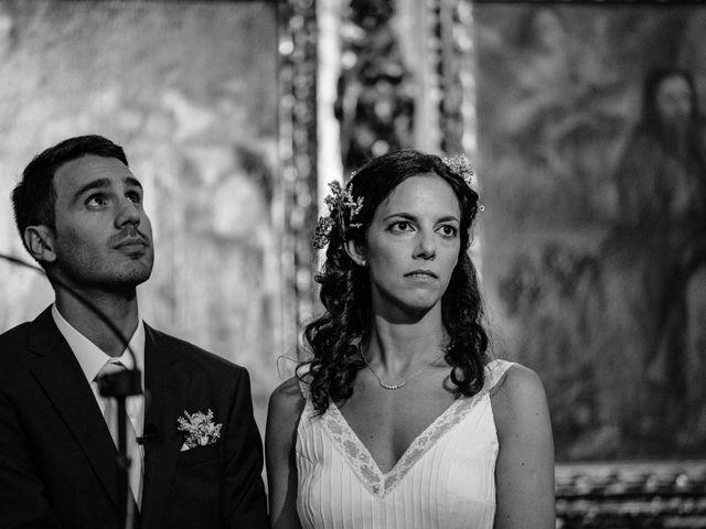 O casamento de Telmo e Mariana em Coimbra, Coimbra (Concelho) 10