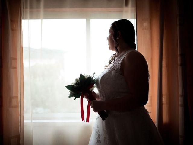 O casamento de Flávio e Ana em Palmela, Palmela 11