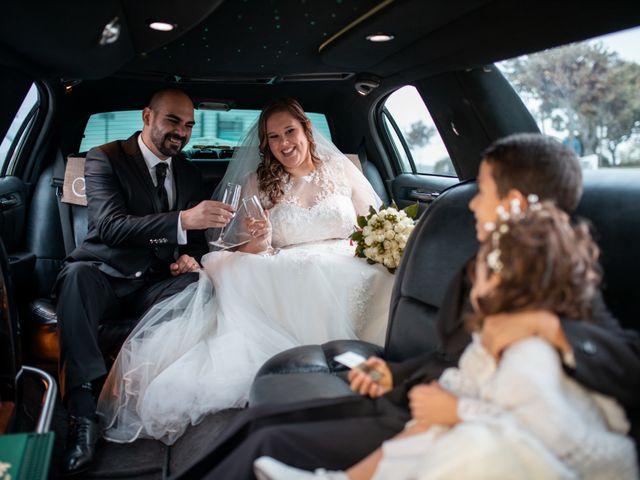 O casamento de Flávio e Ana em Palmela, Palmela 32