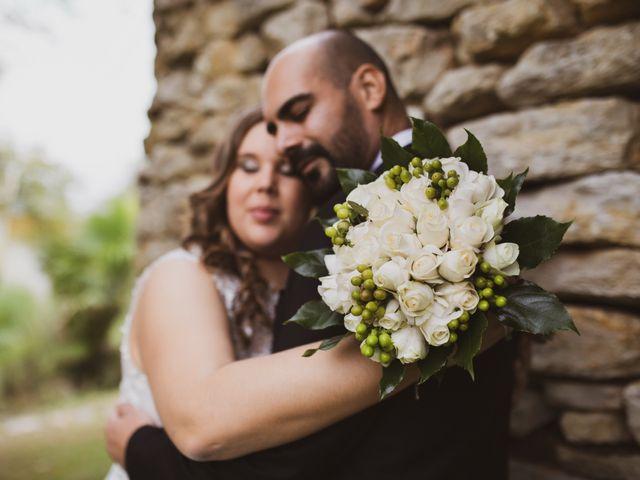 O casamento de Flávio e Ana em Palmela, Palmela 43