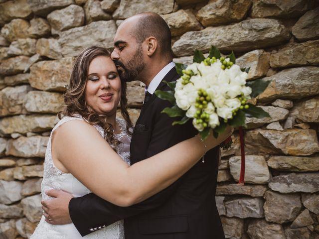 O casamento de Flávio e Ana em Palmela, Palmela 44
