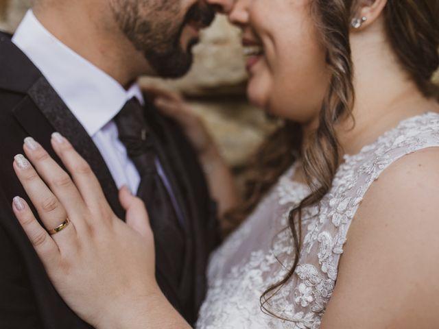 O casamento de Flávio e Ana em Palmela, Palmela 45
