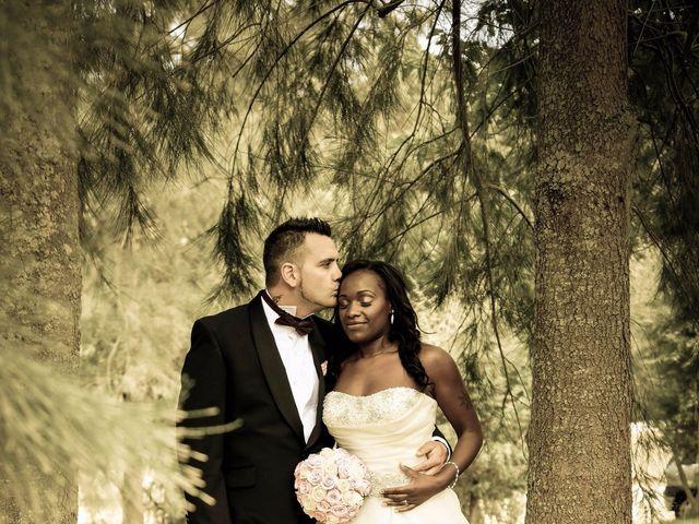 O casamento de Martinho e Tina em Loures, Loures 22