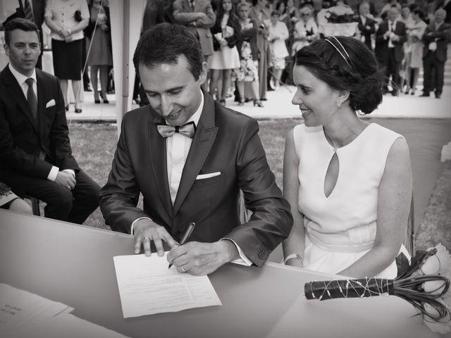 O casamento de Roberto e Xana em Bragança, Bragança (Concelho) 4