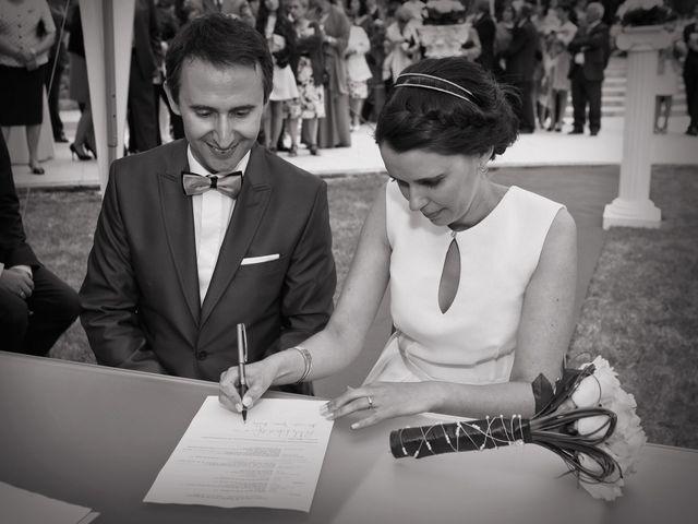 O casamento de Roberto e Xana em Bragança, Bragança (Concelho) 12