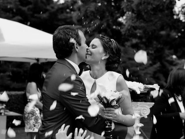 O casamento de Roberto e Xana em Bragança, Bragança (Concelho) 16