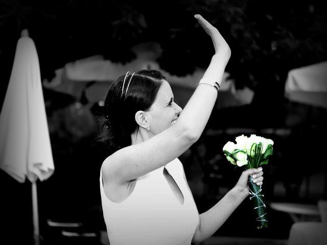 O casamento de Roberto e Xana em Bragança, Bragança (Concelho) 10