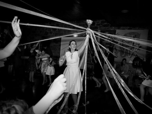 O casamento de Roberto e Xana em Bragança, Bragança (Concelho) 13