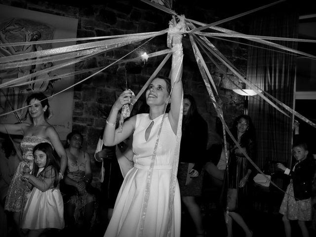 O casamento de Roberto e Xana em Bragança, Bragança (Concelho) 20
