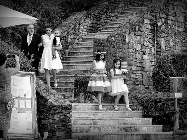 O casamento de Roberto e Xana em Bragança, Bragança (Concelho) 38