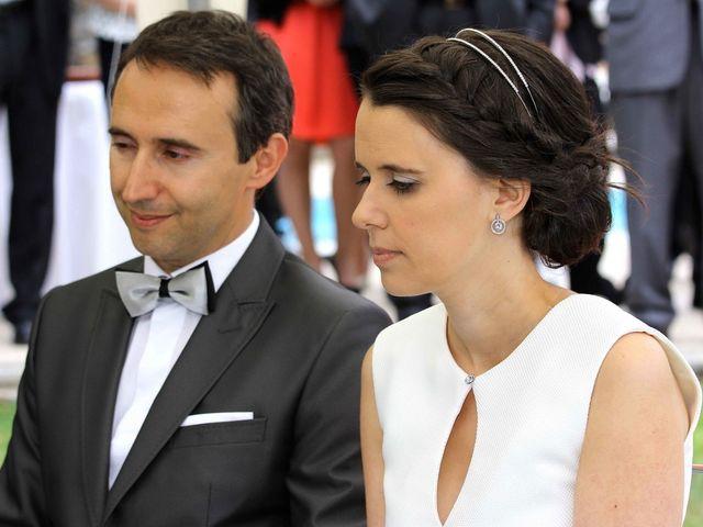 O casamento de Roberto e Xana em Bragança, Bragança (Concelho) 33
