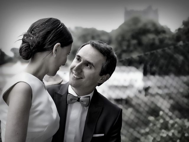O casamento de Roberto e Xana em Bragança, Bragança (Concelho) 7