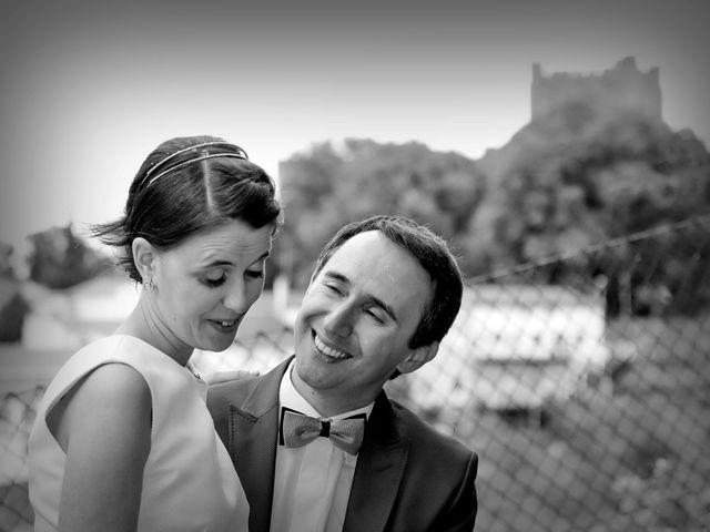 O casamento de Roberto e Xana em Bragança, Bragança (Concelho) 40