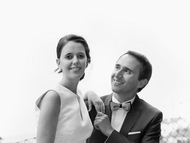 O casamento de Roberto e Xana em Bragança, Bragança (Concelho) 37