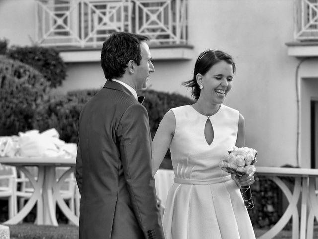 O casamento de Roberto e Xana em Bragança, Bragança (Concelho) 41