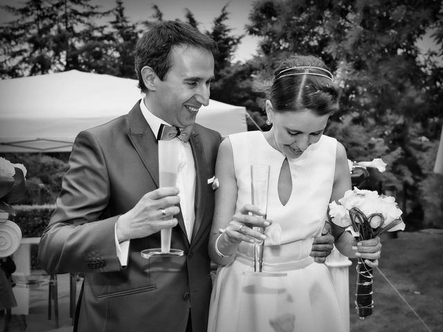 O casamento de Roberto e Xana em Bragança, Bragança (Concelho) 26