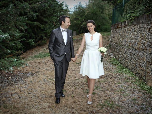 O casamento de Roberto e Xana em Bragança, Bragança (Concelho) 53