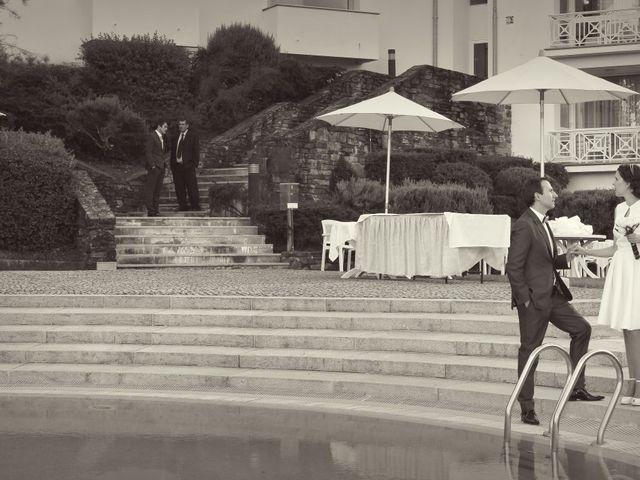 O casamento de Roberto e Xana em Bragança, Bragança (Concelho) 60