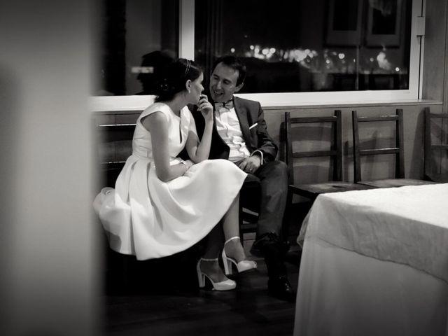 O casamento de Roberto e Xana em Bragança, Bragança (Concelho) 65