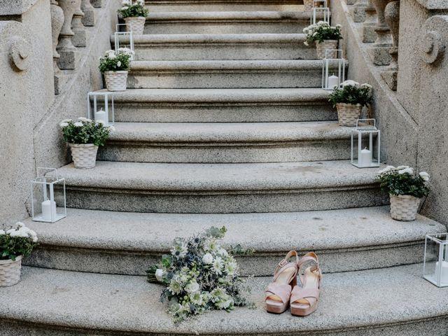O casamento de Tiago e Catarina em Porto, Porto (Concelho) 3