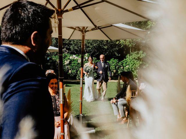 O casamento de Tiago e Catarina em Porto, Porto (Concelho) 18