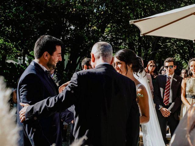 O casamento de Tiago e Catarina em Porto, Porto (Concelho) 19