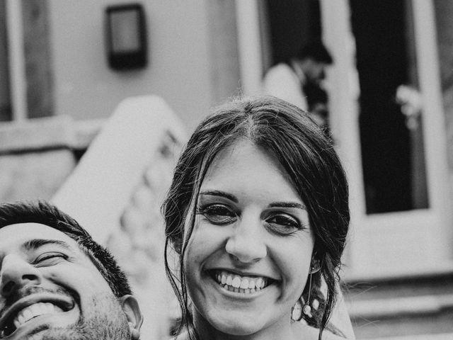 O casamento de Tiago e Catarina em Porto, Porto (Concelho) 35