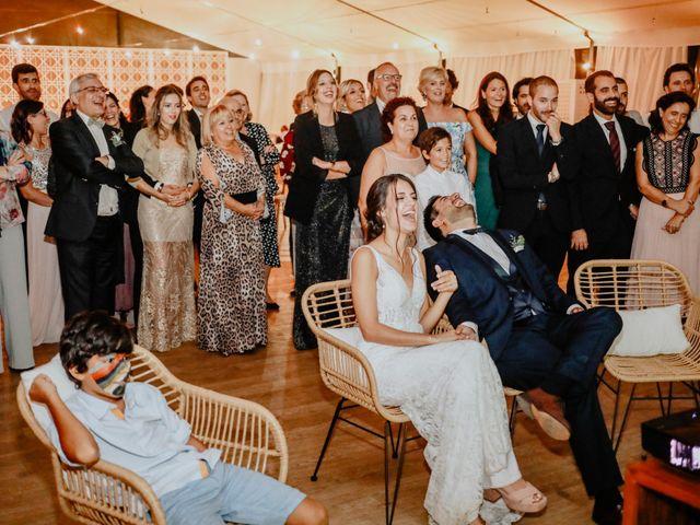 O casamento de Tiago e Catarina em Porto, Porto (Concelho) 48