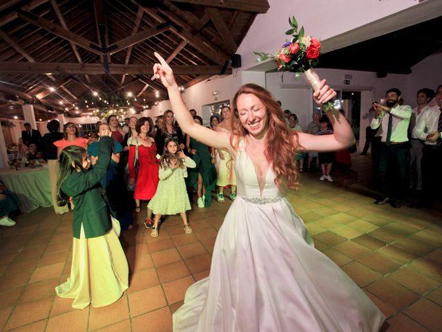 O casamento de Nuno e Nicole em Palmela, Palmela 2