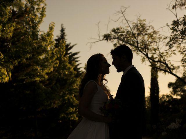 O casamento de Nuno e Nicole em Palmela, Palmela 11
