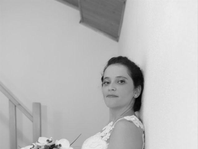 O casamento de Susana e Francisco em Penamacor, Penamacor 5