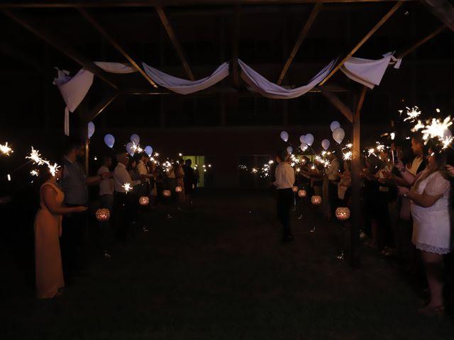 O casamento de Susana e Francisco em Penamacor, Penamacor 12