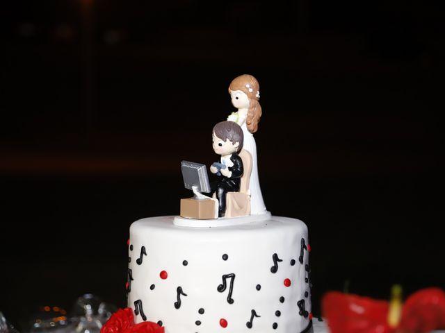 O casamento de Susana e Francisco em Penamacor, Penamacor 14