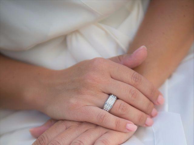 O casamento de Filipe e Carla em Sobral de Monte Agraço, Sobral de Monte Agraço 7